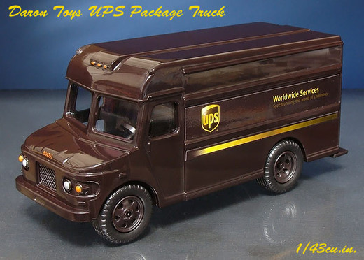 Ups_package_truck_4