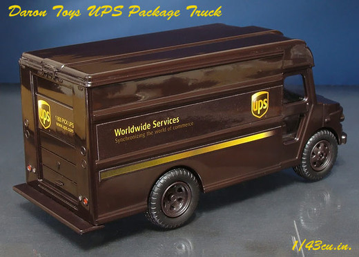 Ups_package_truck_5