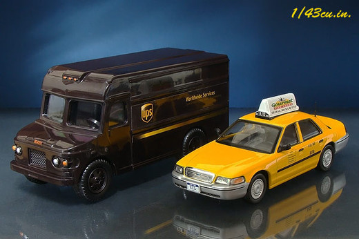 Ups_package_truck_7