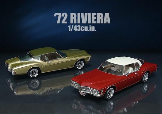 Premium_x_72_riviera_1