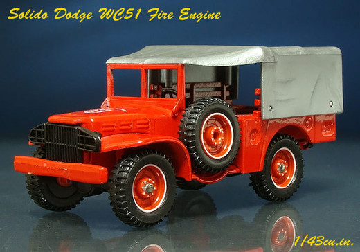 Solido_dodge_wc51_1