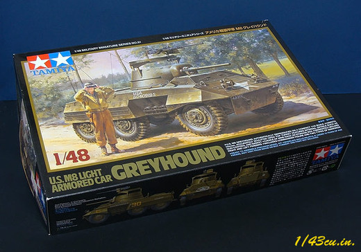 Tamiya_greyhound_1