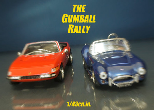 The_gumball_rally_01