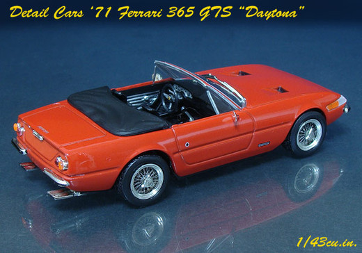 Detailcars_365_gts_02