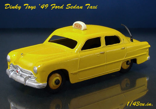 Dinky_toys_ford_taxi_1