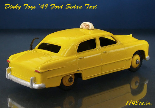 Dinky_toys_ford_taxi_2
