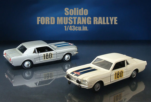 Solido_mustang_rallye_1