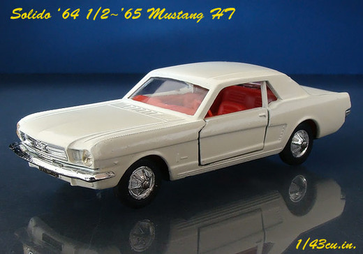 Solido_mustang_ht_01