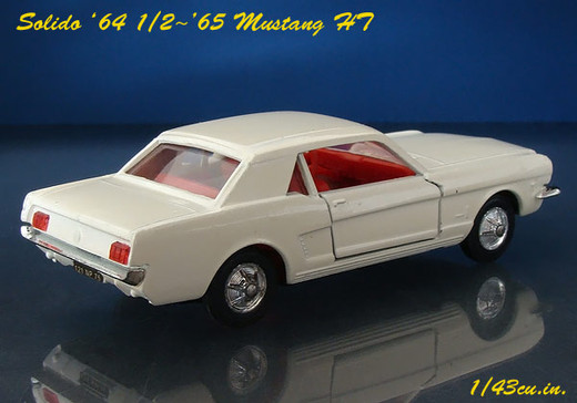 Solido_mustang_ht_02