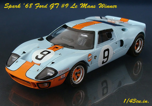 Spark_68_ford_gt_02