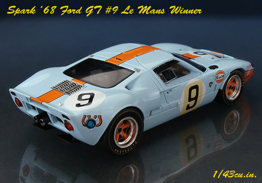 Spark_68_ford_gt_03