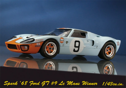 Spark_68_ford_gt_04