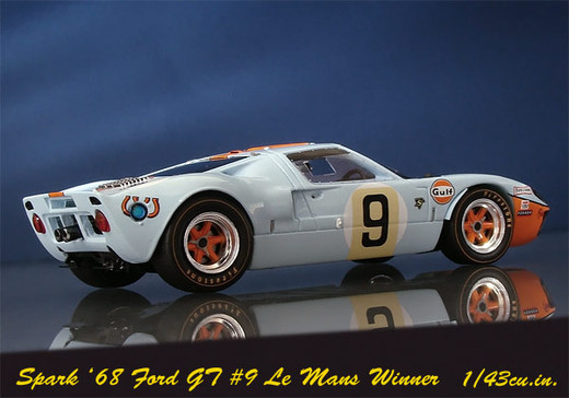 Spark_68_ford_gt_05