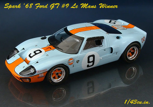 Spark_68_ford_gt_06