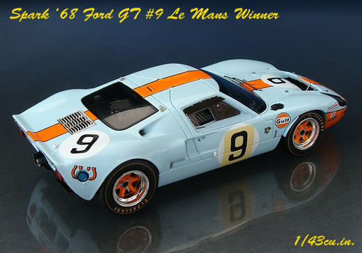 Spark_68_ford_gt_07