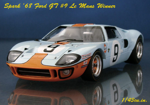 Spark_68_ford_gt_08