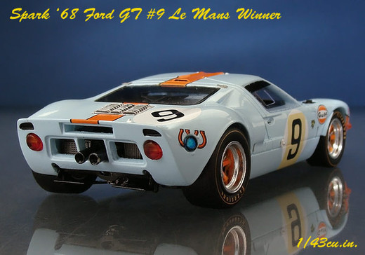 Spark_68_ford_gt_09
