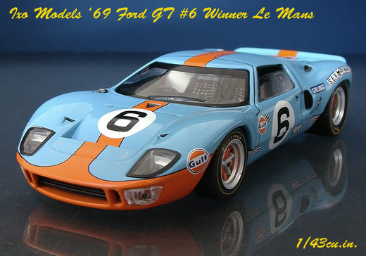 Ixo_69_ford_gt40_02