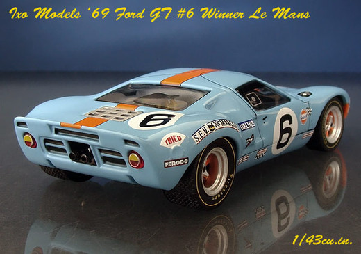 Ixo_69_ford_gt40_03