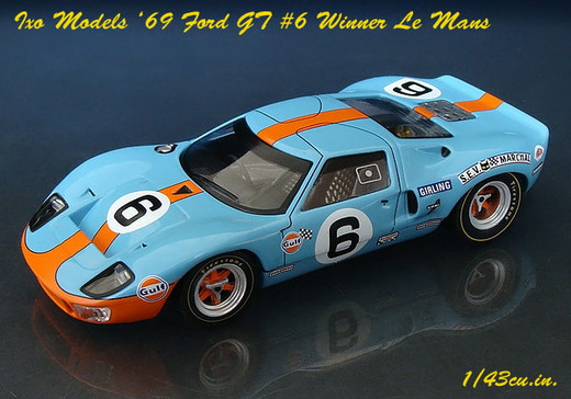 Ixo_69_ford_gt40_04_2