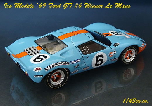 Ixo_69_ford_gt40_05