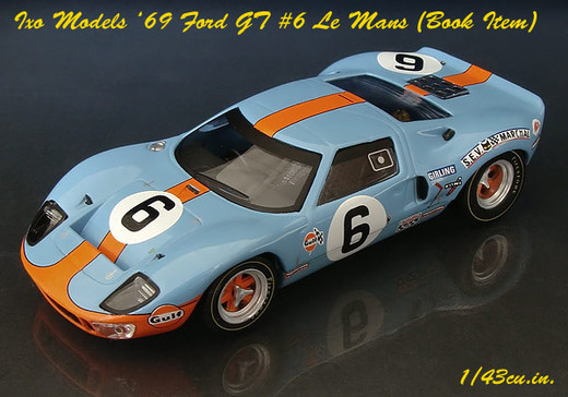 Ixo_69_ford_gt40_06