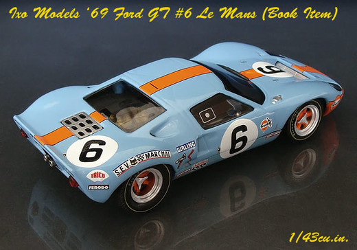 Ixo_69_ford_gt40_07