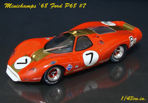 Minichamps_ford_p68_02_3