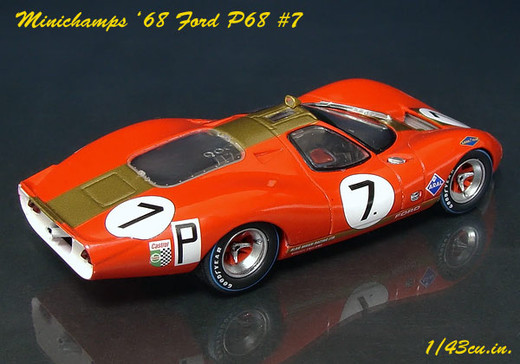 Minichamps_ford_p68_03_3