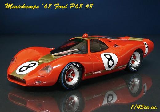 Minichamps_ford_p68_04_2