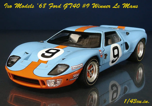 Ixo_68_ford_gt40_02