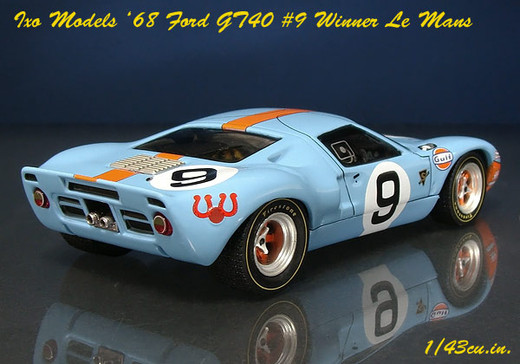 Ixo_68_ford_gt40_03