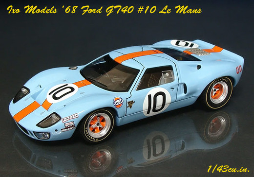 Ixo_68_ford_gt40_04