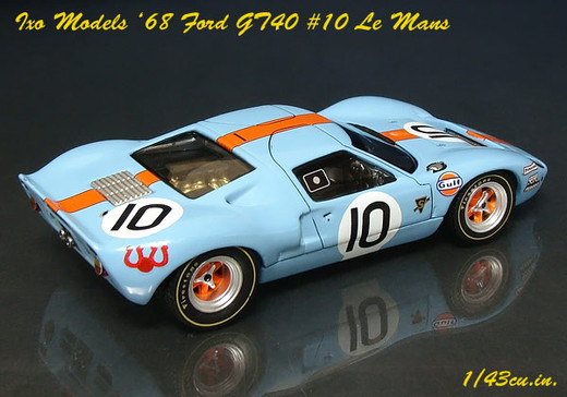 Ixo_68_ford_gt40_05
