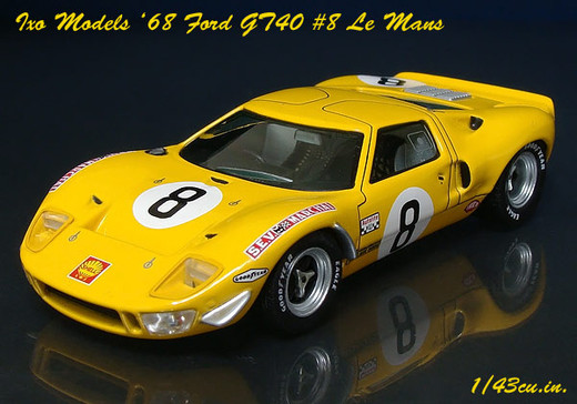 Ixo_68_ford_gt40_06