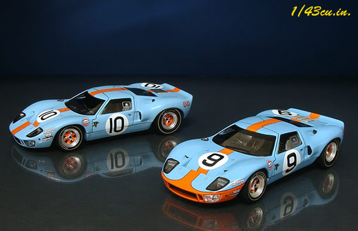 Ixo_68_ford_gt40_08