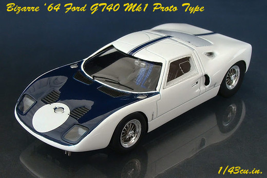 Bz_ford_gt_proto_2