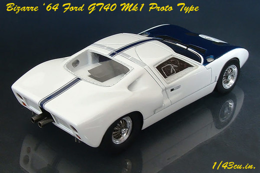 Bz_ford_gt_proto_3