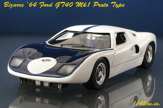 Bz_ford_gt_proto_4