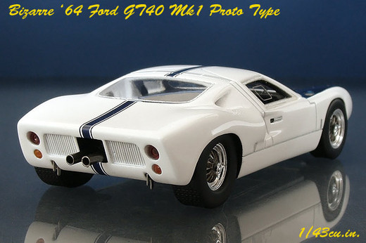 Bz_ford_gt_proto_5