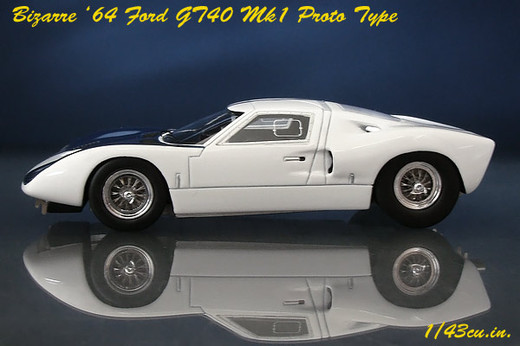 Bz_ford_gt_proto_8