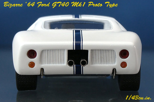 Bz_ford_gt_proto_10