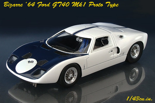 Bz_ford_gt_proto_6