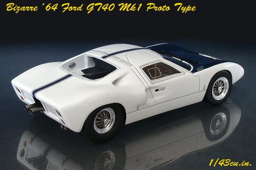 Bz_ford_gt_proto_7