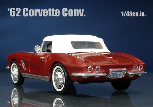 Danbury_62_corvette_1