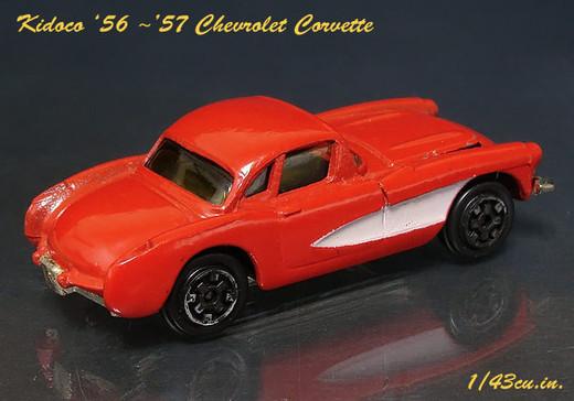Kidoco_56_57_corvette_2