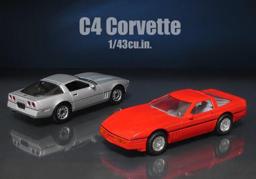 C4_corvette_03
