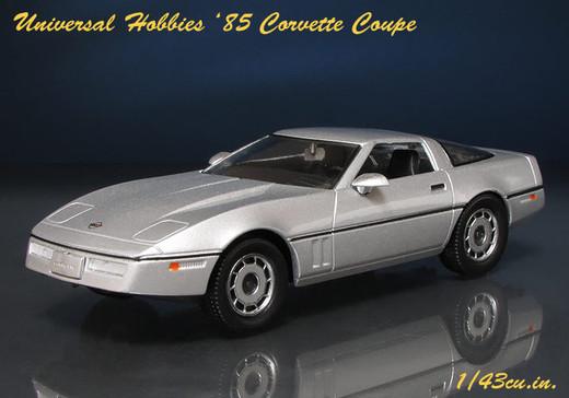 Uh_corvette_01