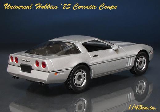 Uh_corvette_02