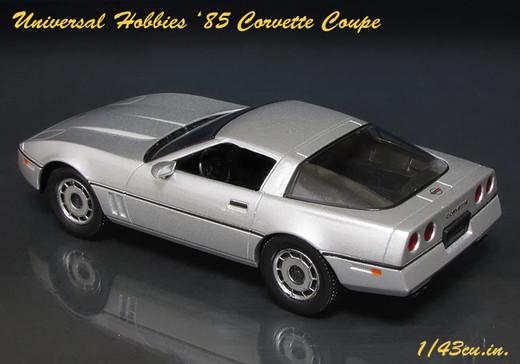 Uh_corvette_04